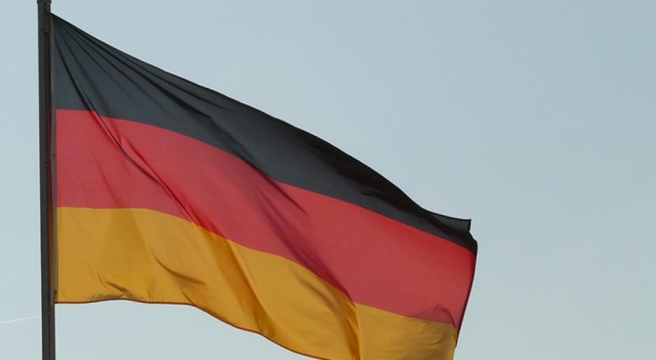 Niemiecki rząd chce zrobić porządek ze związkami zawodowymi