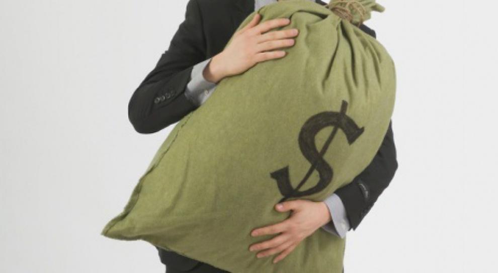 CBA radzi urzędnikom, jak unikać korupcji i pokus łapówkarskich