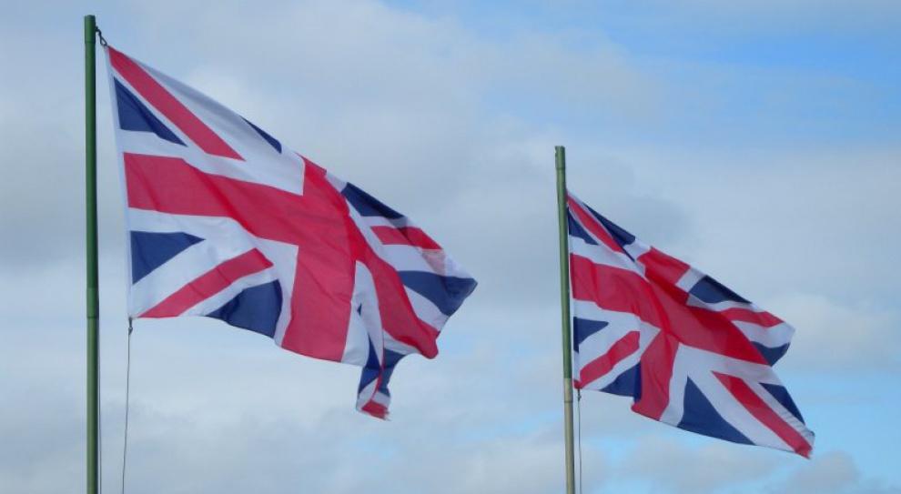 Wielka Brytania: Imigranci znów pod ostrzałem. Są nowe przepisy