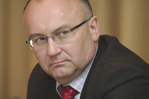 Sędzikowski pokieruje Kompanią Węglową. Wybór bez zaskoczenia