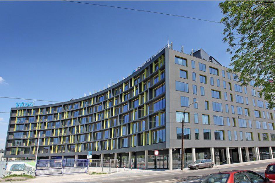 Kraków rajem dla branży SCC/BPO. Pracuje w niej ponad 30 tys. osób