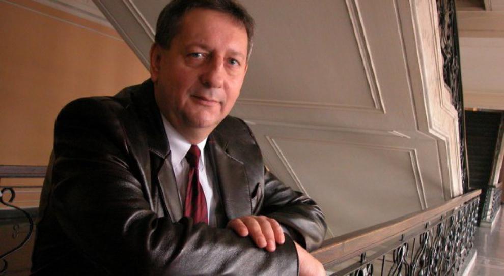 Czerkawski: Trzeba wzmocnić pozycję dyrektorów kopalń Kompanii Węglowej