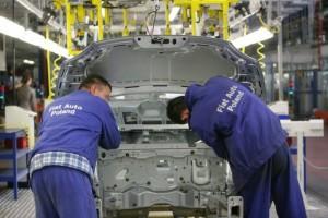 UE pomoże Polsce i zwolnionym pracownikom Fiata. Da kasę