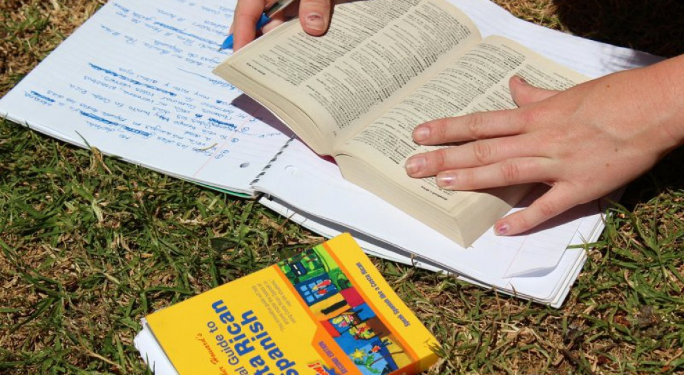 Jakich języków Polacy uczą się najchętniej? Oto lista