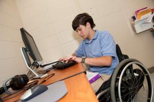 Niepełnosprawny pracownik - wartość dla firmy, czy problem?