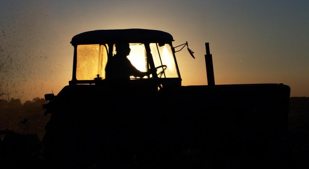 Ile zarabiają rolnicy? Przez embargo - w Polsce coraz gorzej