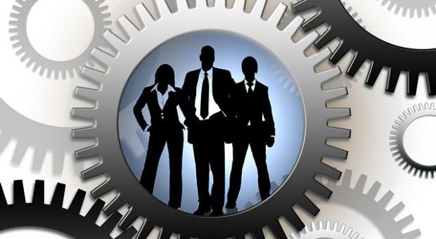 Outsourcing: Polska jest liderem. Czym kusimy inwestorów?