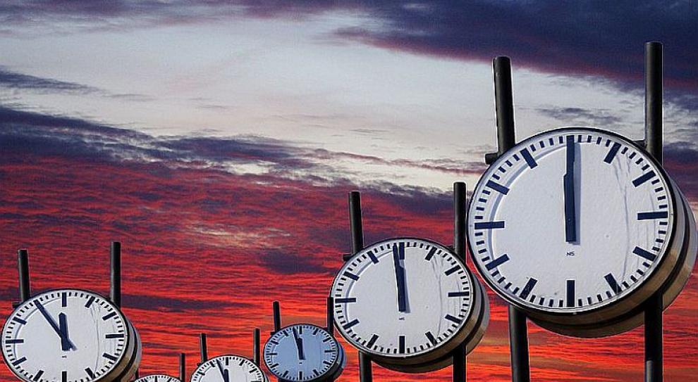 KE chce wprowadzić zmiany dotyczące czasu pracy