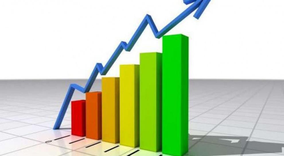 GUS podał dane za listopad. Jak wyglądają wynagrodzenia, zatrudnienie?