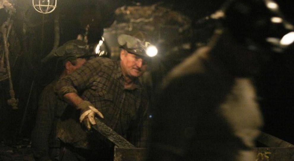 Żeby uratować górnictwo pracę musi stracić 40 tys. osób?
