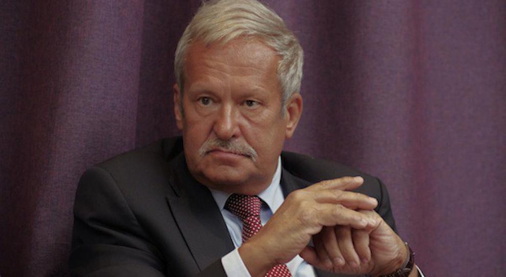 Steinhoff: Tania siła robocza w Polsce to już przeszłość
