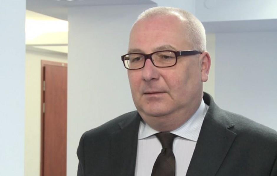 Spektakularne sukcesy młodych Polaków w arbitrażu. Są lepsi od studentów Harvardu