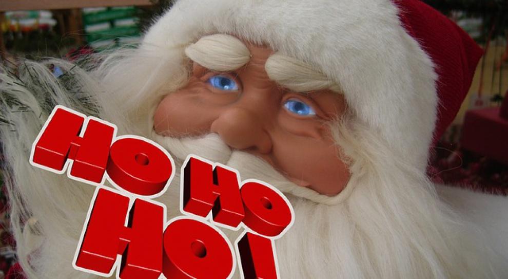 Pracownicy woleliby od szefa na Święta dostać kasę, a nie prezenty