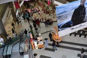 Zakaz handlu w niedzielę na Węgrzech. Pracę straci 30 tys. osób?