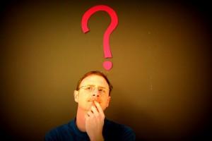 Chcesz osiągnąć sukces zawodowy? Przestań się zastanawiać