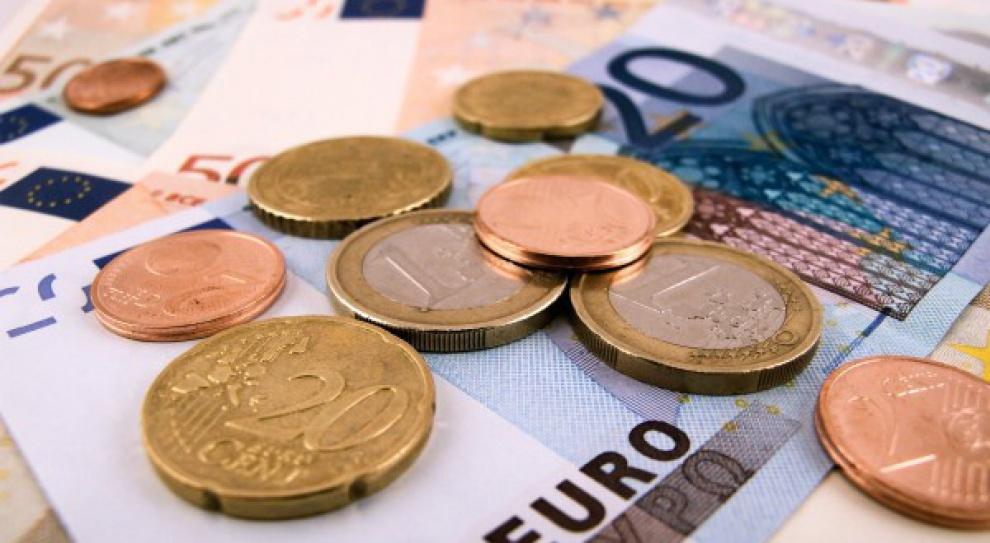 Praca w Niemczech: Kierowcy z Polski będą zarabiali więcej
