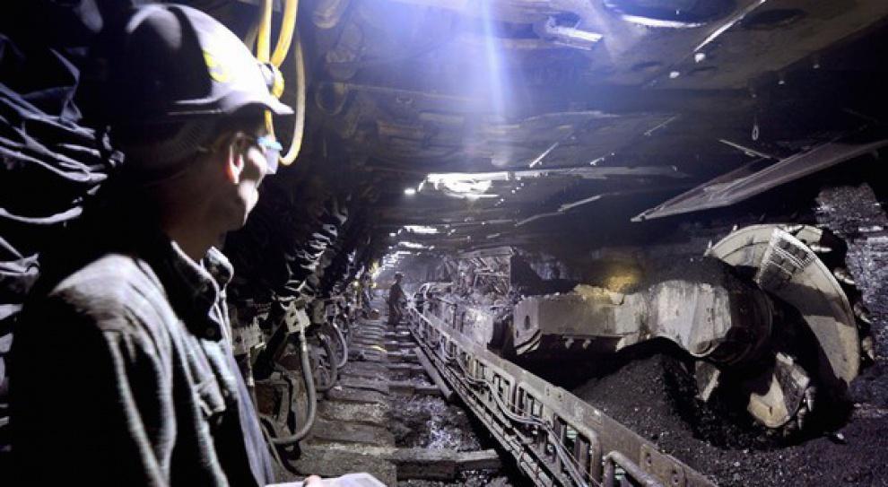 Górnicze emerytury najwyższe w kraju. Płacą za nie podatnicy