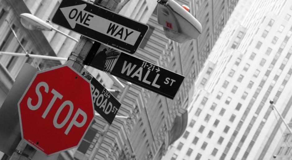 Nastoletni wilk z Wall Street. Ma 17 lat i 72 mln dol. na koncie