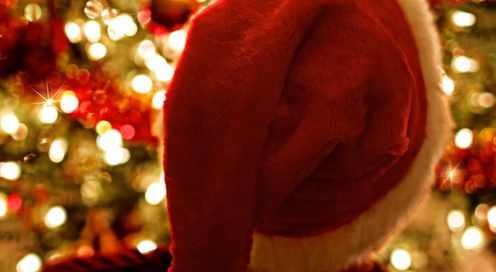 Boże Narodzenie: kto musi pracować w święta?