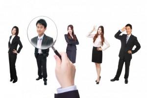 Wyzwania HR 2015: Zapowiada się przełomowy rok