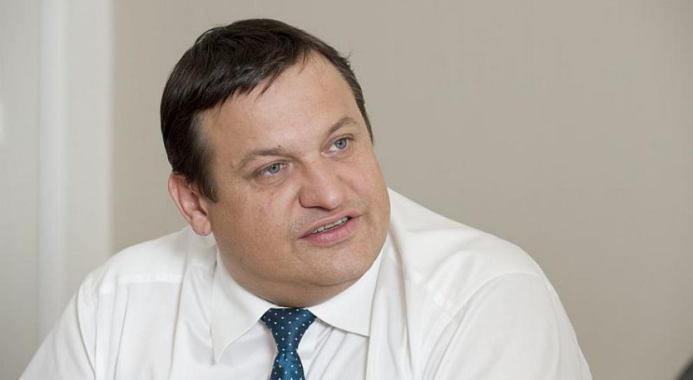 Męcina: Więcej wsparcia dla młodych bezrobotnych oraz firm dotkniętych rosyjskim embargiem