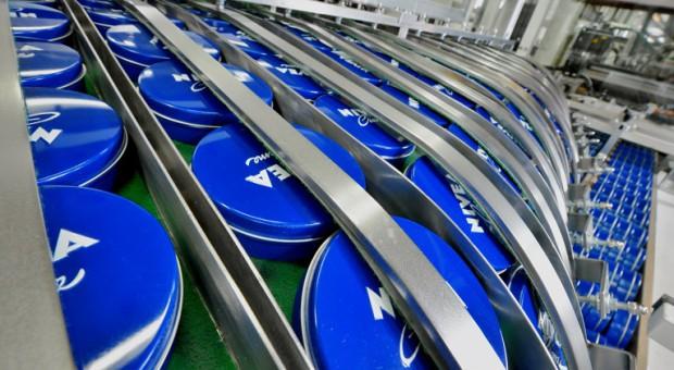 Beiersdorf podwoi zatrudnienie w Poznaniu