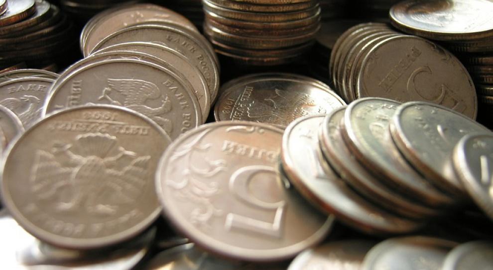 Prezesi największych firm mają ujawnić publicznie swoje dochody
