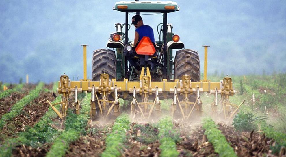 Składka zdrowotna dla rolnika opłacona z budżetu państwa?