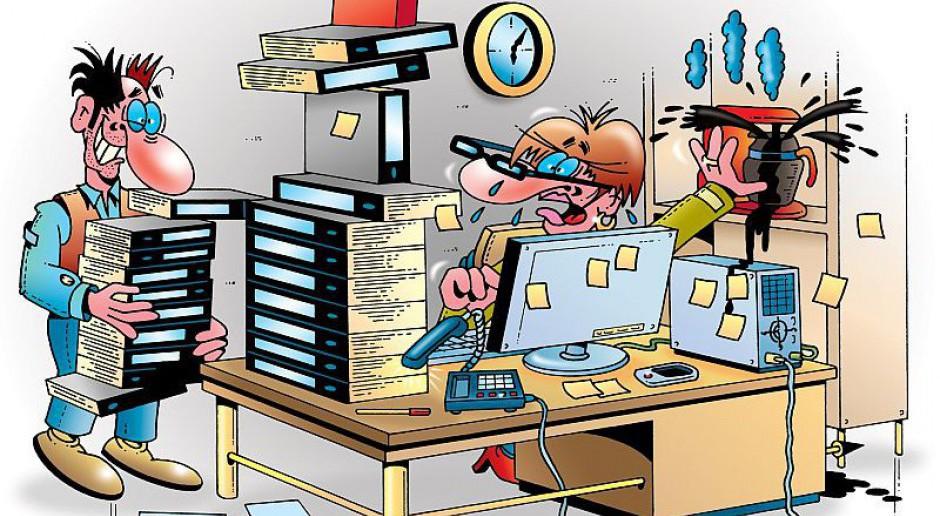 Ile dni wolnych, a ile dni pracy czeka nas w 2015 roku?