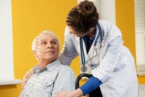 Pomorze: lekarze rodzinni zamkną gabinety 2 stycznia?