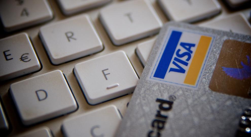 Ustawa o prawach konsumenta korzystniejsza dla klientów