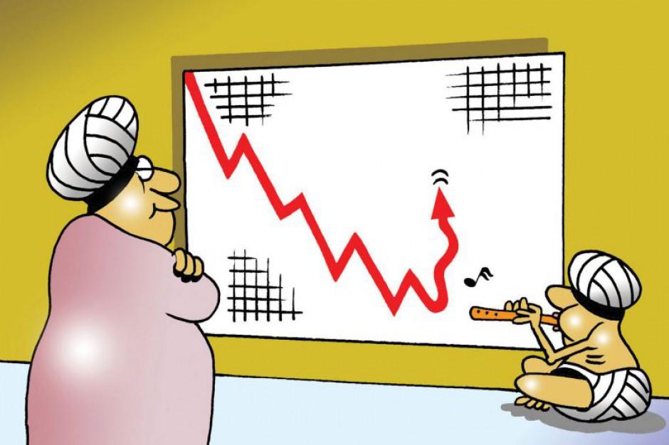 Ekonomiści: Dalsza poprawa na rynku pracy w 2015 r.