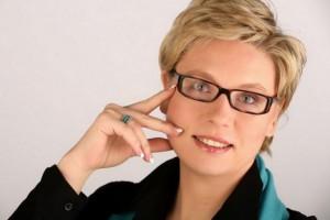 Ostra opinia: Przedsiębiorcy w Polsce nie szanują pracowników