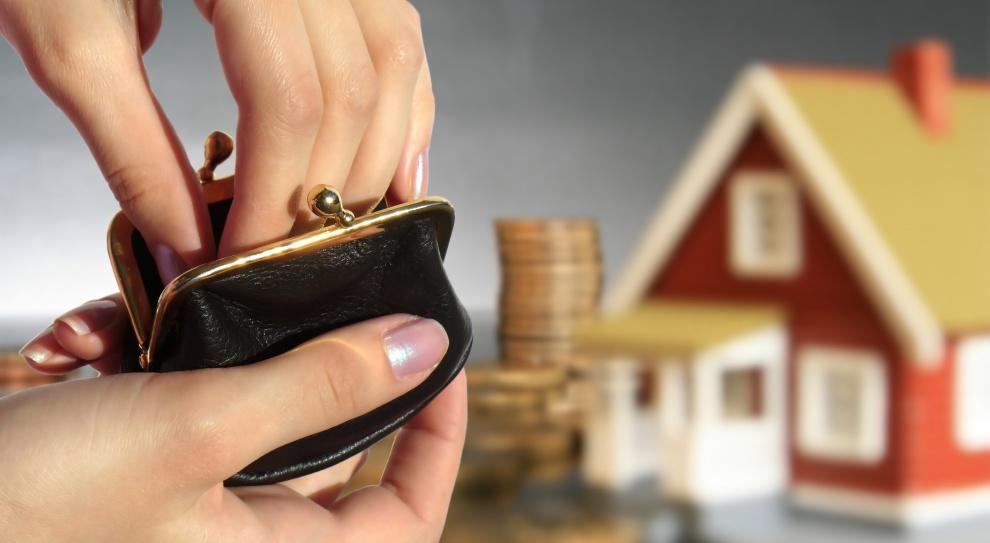 Polacy mogą wpaść w tarapaty, jeśli nie zaczną oszczędzać