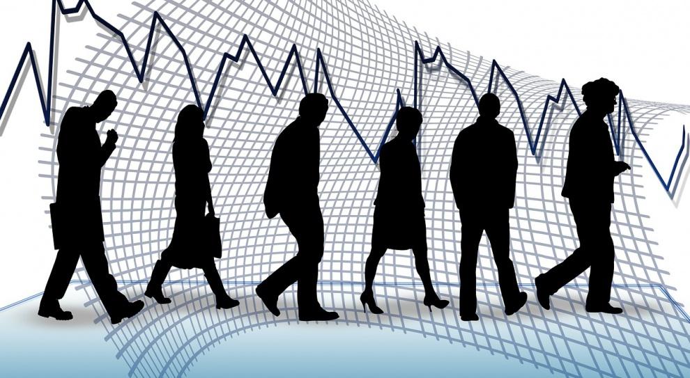 Work Service: W których branżach będzie najwięcej ofert pracy?