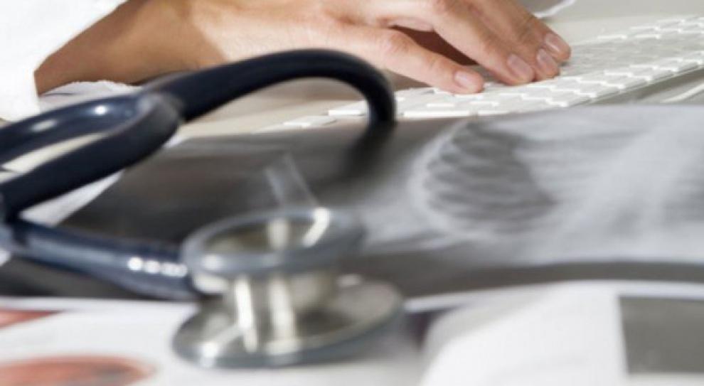 POZ strajkuje. Lekarze w styczniu 2015 roku zamkną gabinety?