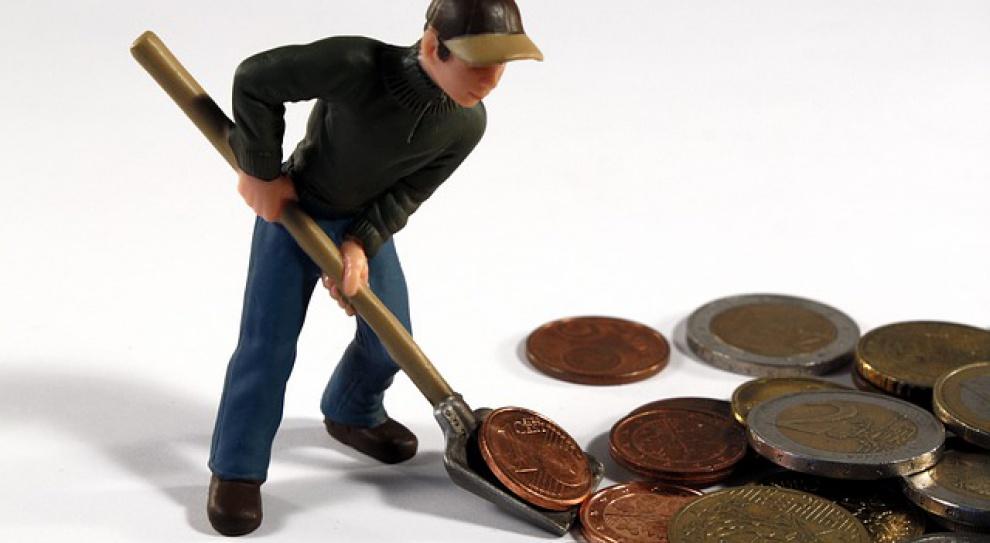 Niemcy wprowadzają płacę minimalną. Dla Polaków to jednak nic dobrego?
