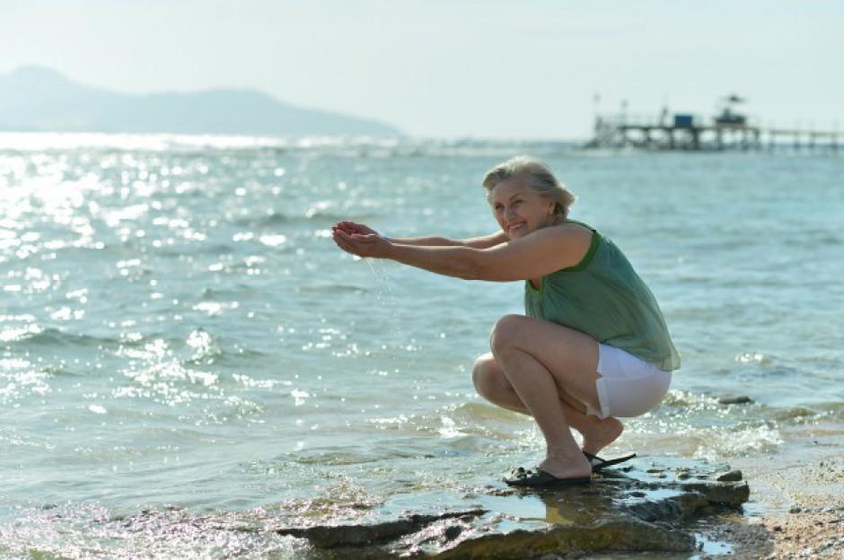 Gdzie najlepiej mieszkać na emeryturze?