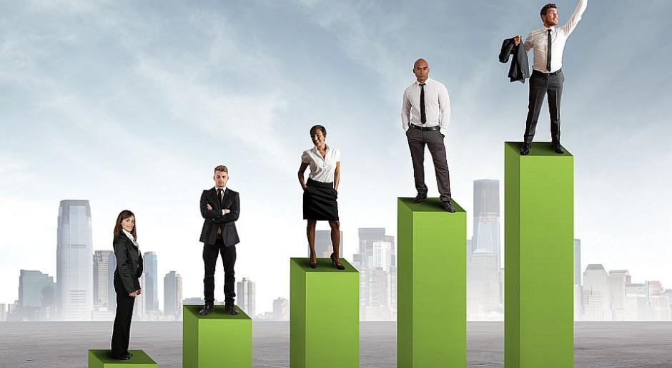 Wysokie kwalifikacje pracowników siłą sektora BPO/SCC