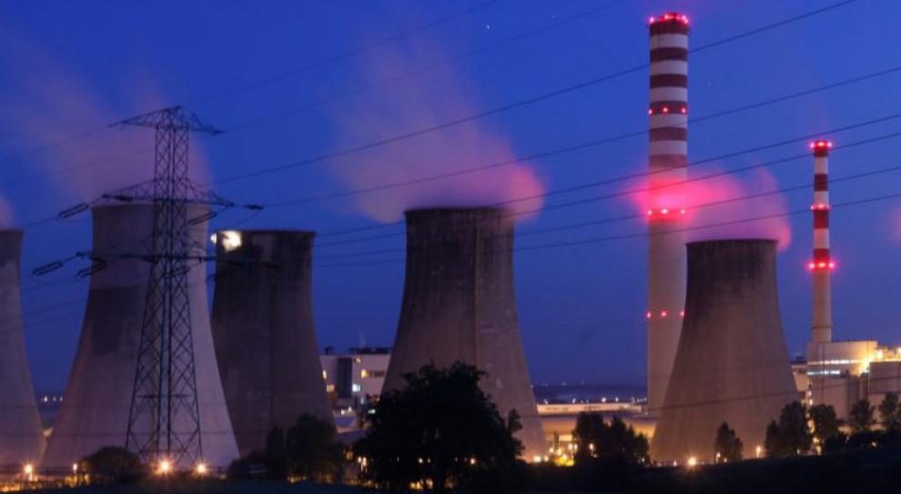 Premier Kopacz chce, by Śląsk znów był mocnym centrum polskiego przemysłu