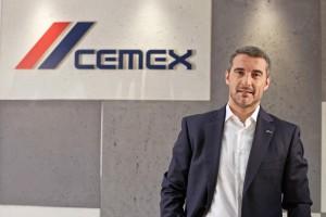 Marcelo Catala nowym prezesem Cemex Polska