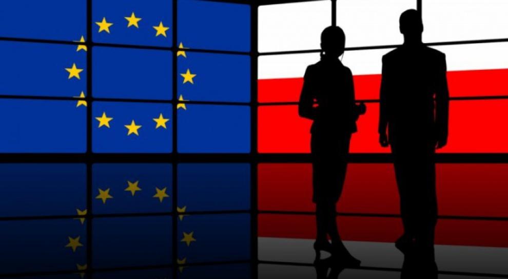 Ilu pracowników trzeba do obsługi programów unijnych?