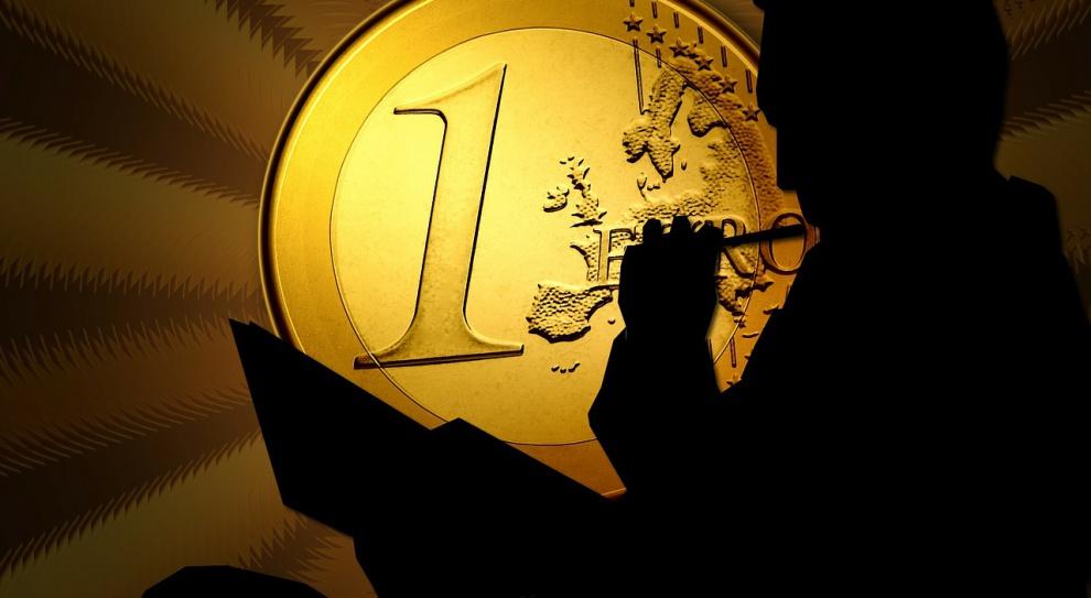 Płaca minimalna w Niemczech to dobre posunięcie? Zdania są podzielone