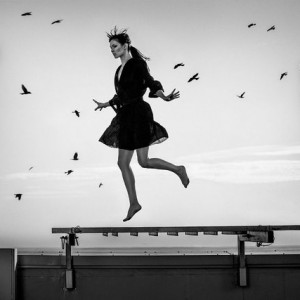 <p>fot. Szymon Brodziak.jpg</p>