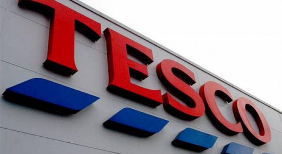 Matt Davies nowym dyrektorem generalnym oddziału Tesco