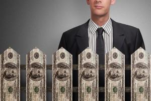 Czy można zmniejszyć lukę płacową między prezesami i pracownikami?