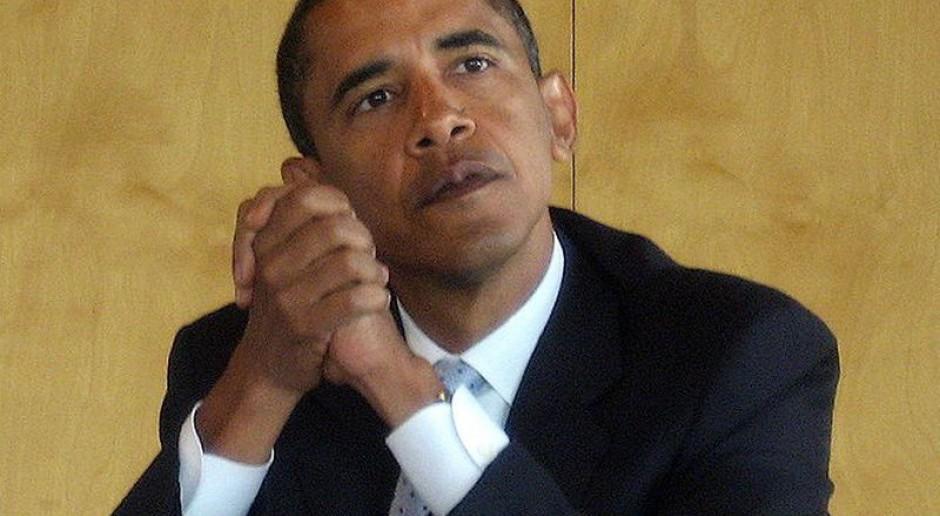 W Ameryce zabraknie rąk do pracy? Obama proponuje darmowe studia