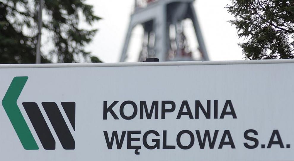 Strajki w kolejnych kopalniach zagrażają kondycji spółek wydobywczych