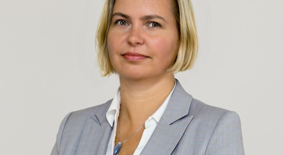 Iwona Hickiewicz: Pracodawcy wciąż nadużywają umów śmieciowych