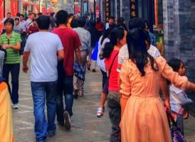 Ze wzrostem zatrudnienia obcokrajowców rośnie ryzyko nadużyć ze strony pracodawców